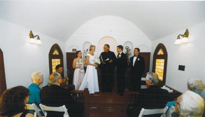chapel_inside