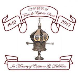 2017-festa-logo