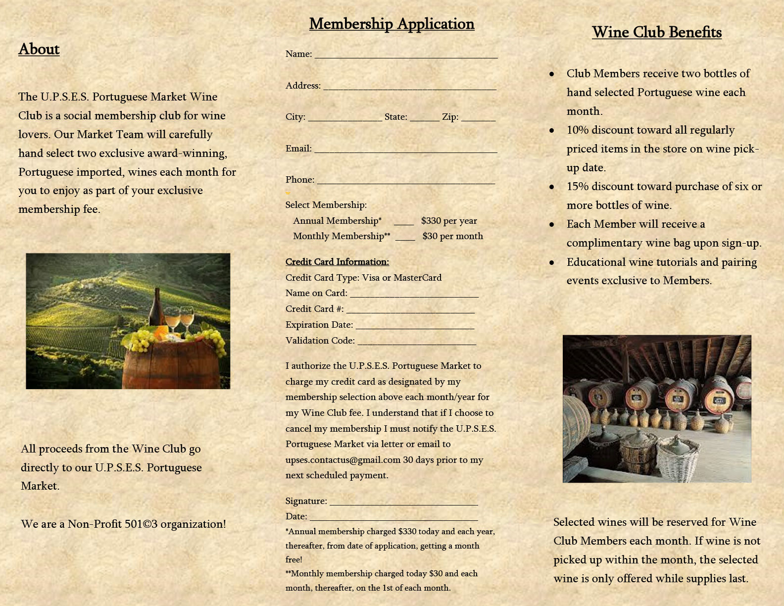 wine-club-brochure-2