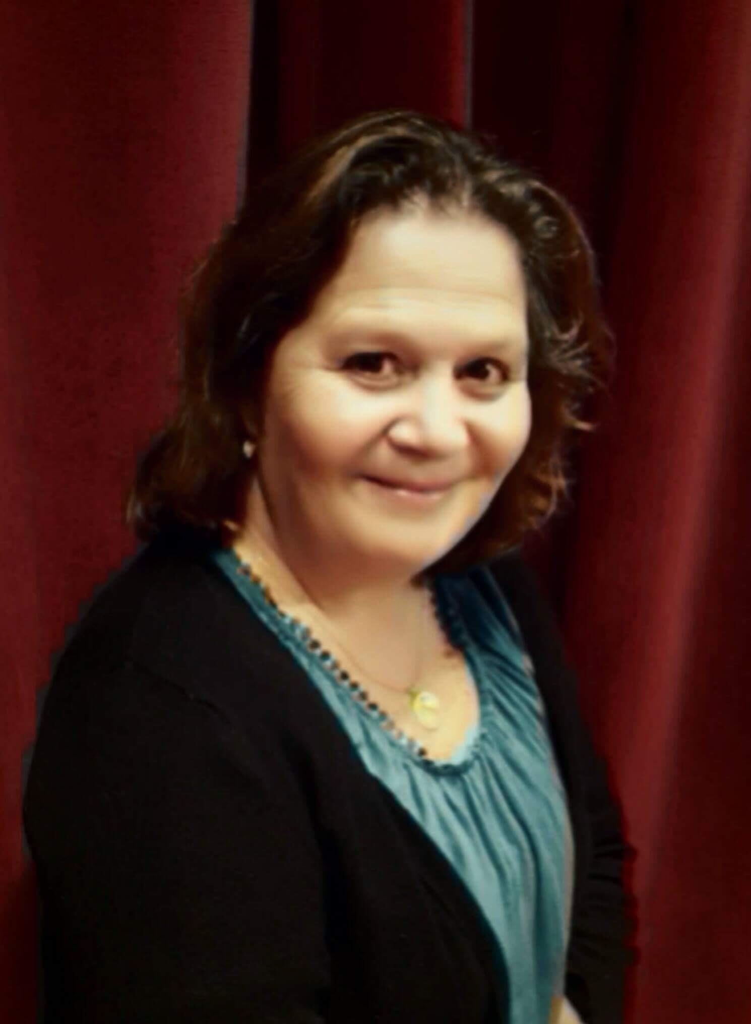 Board of DirectorJulia A. Freitas