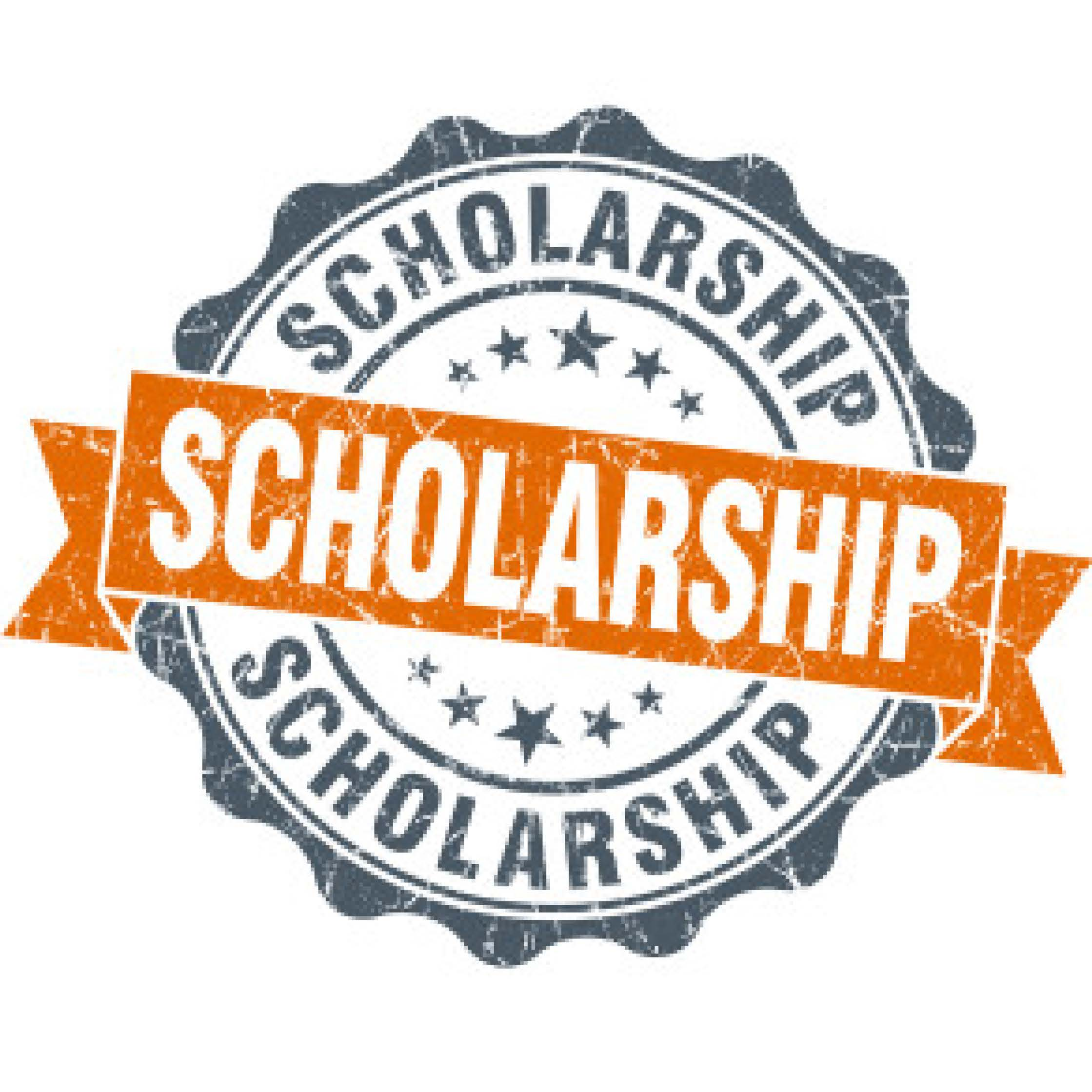 UPSES Scholarship