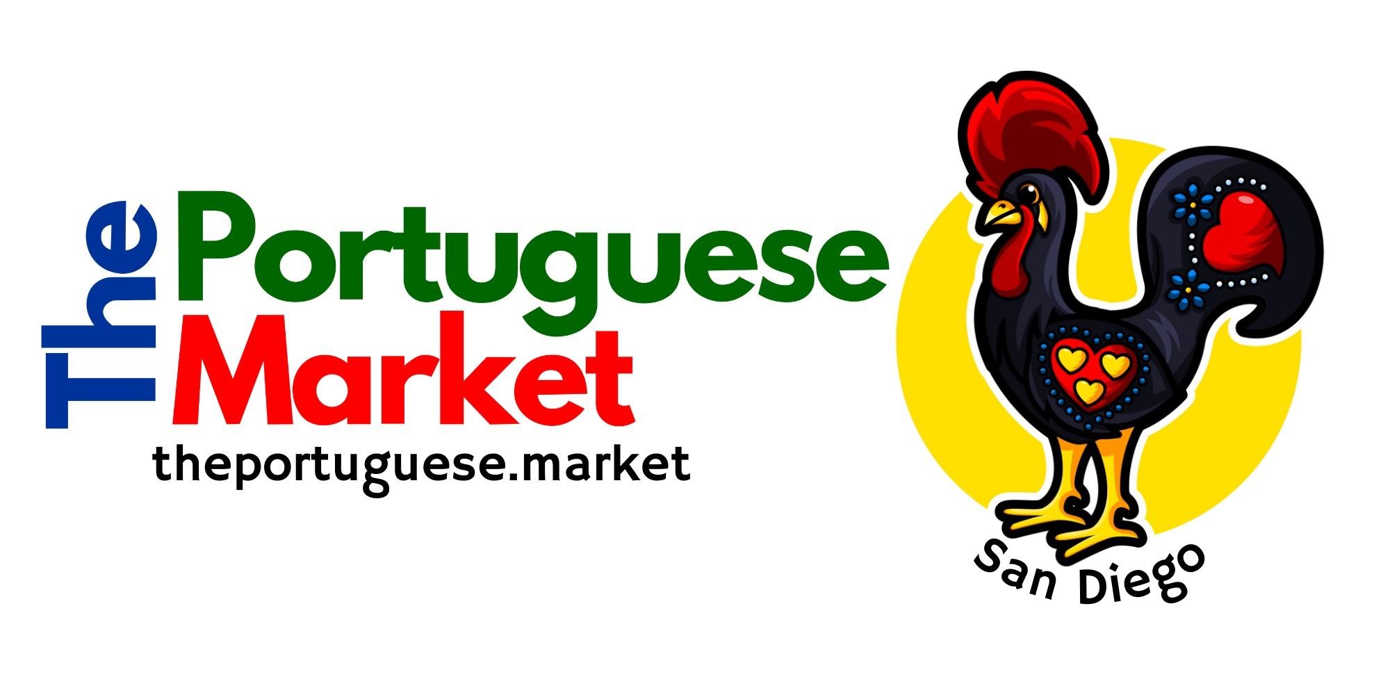 The Portuguese Market