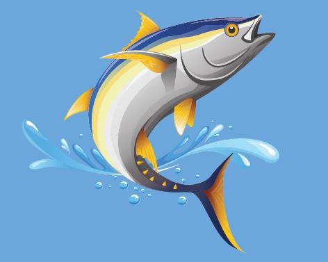 2021 Fish Fry Silent Auction